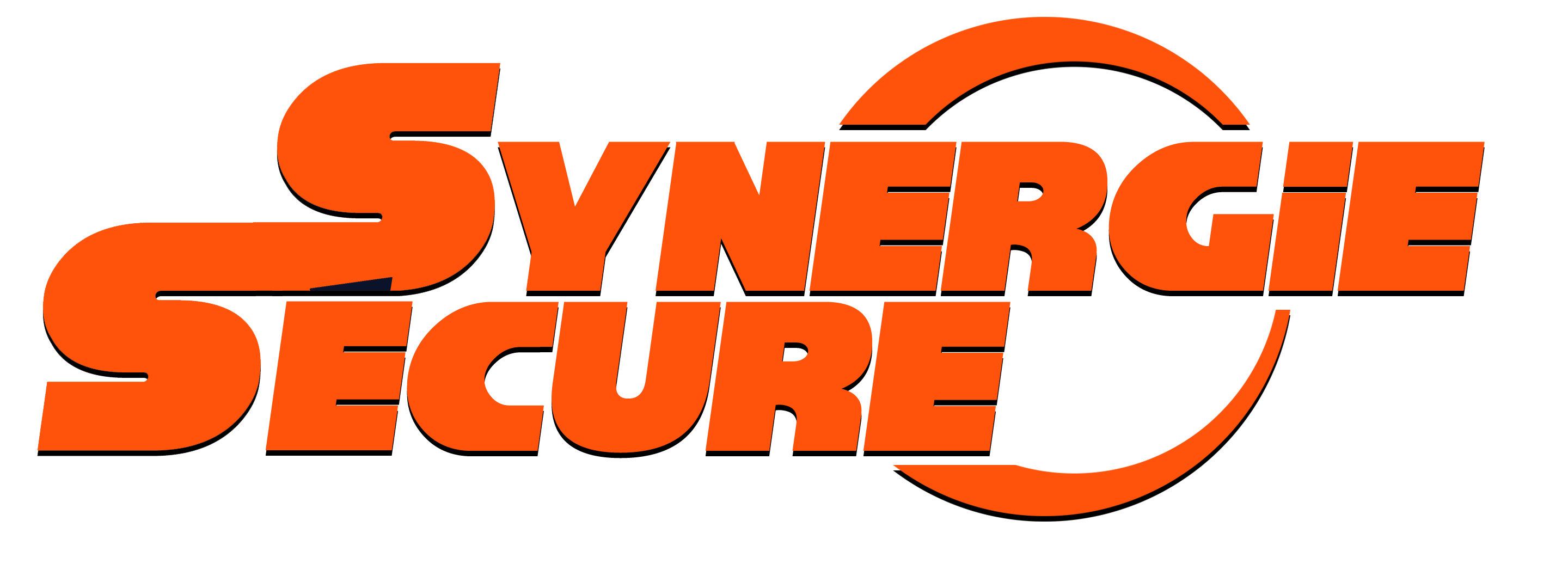 Synergie Secure